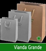 Viandas Grandes