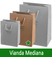 Viandas Medianas